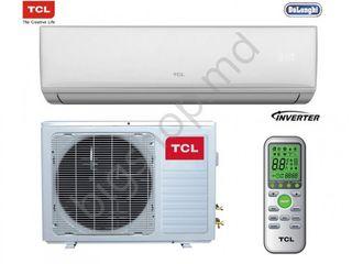 Conditioner ieftin in Chisinau, livrare gratuita in Chisinau !!