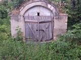 Продаётся дача в Дубоссарском районе