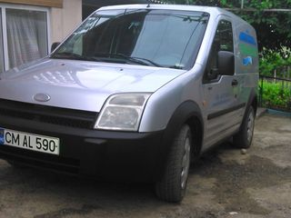 Ford t 200