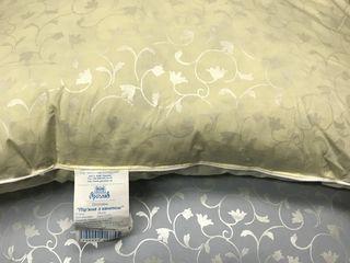 Новые заводские высококачественные подушки!  Сертифицированный завод г .Киев!