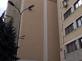 Фасады. утепление и отделка. качество.