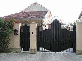 Spre vânzare apartament Sec.Ciocana Str. Ișnovăț