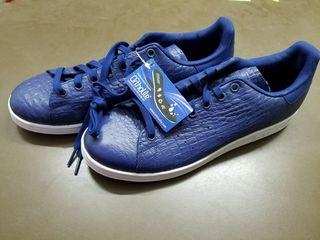 Adidas noi originale