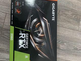 Новая RTX 2060!!! Лучшая цена!!!