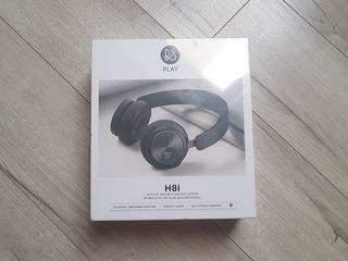 Bang & Olufsen H8i Bluetooth ANC