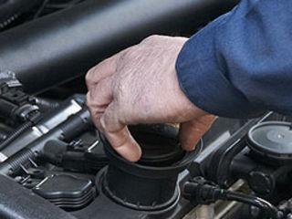 Reparație auto,ходовая,рейки,сцепления,электрика.