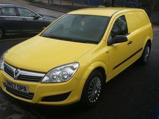 Piese Opel Astra H Corsa D Corsa C Combo C 1.3Cdti 1.4Xep 1.6Xep 1.7Cdti 1.8 Xer