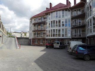 Apartament cu o camera numai 19300 euro