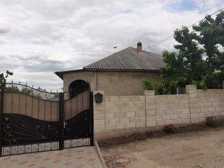 Vand casa in Singera .