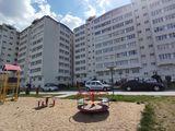 Super apartament 48.5m2