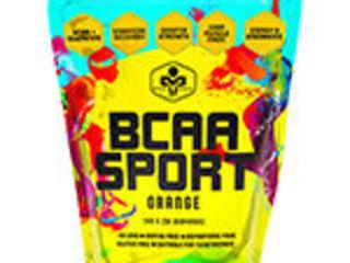 BCAA Sport 300 gr - Германия - 246 лей