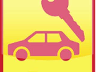 24//24 Открыть автомобиль в Кишиневе.Deblocarea auto Chisinau.Бережно! Оперативно! Без повреждений!
