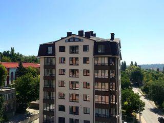 Новострой. Буюканы. Два дома. Один уже сдан. от 500 euro/m2 Напрямую от застройщика