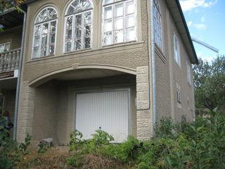 Внимание  срочно  продается дом  в центре Хынчешт на  13  сотках  земли.