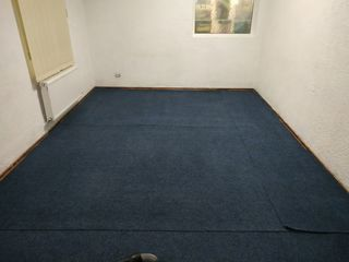 Vand urgent carpeta pentru oficiu sau casa