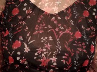 Новые нарядные платья.L-XL или 46-48 размер.