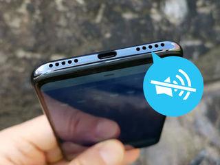 Xiaomi Не работает динамик? Заберем и заменим в короткие сроки!