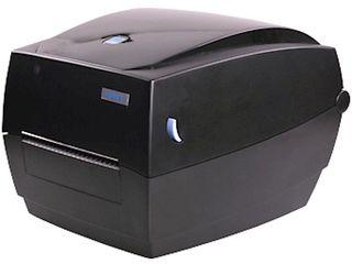 Imprimantă de etichete termodirect / termotransfer  HT100