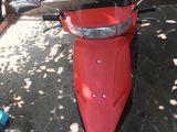 Honda Dio Acte Md