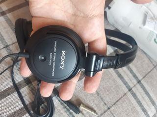 Sony mfr-v150 studio monitor