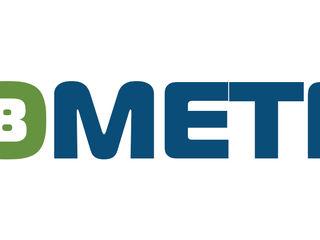 tonometr.md - специализированный сайн-магазин по тонометрам