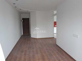 Se vinde apartament cu 2 odai,orasul Cahul regiunea Ghidro.