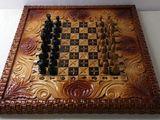 нарды и нарды шахматы резные широкий выбор
