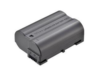 Nikon d3200 d3300 d3400 d3500 baterry .en el14.