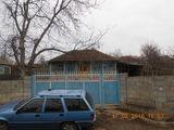 Se vinde casa in comuna gratiesti.