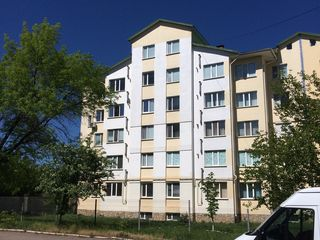 Apartment la Soroca Noua
