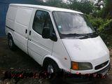 Piese Ford Transit 1990-2000