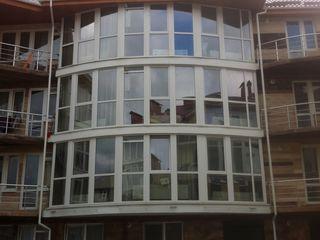 apartament cu două odăi 59 m.p.