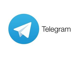 Услуги по Telegram - рассылка, инвайт в группы