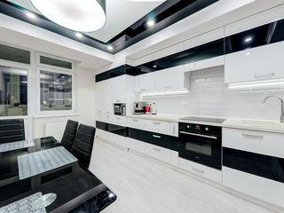 Apartament cu o camera in bloc nou in sectorul Posta Veche