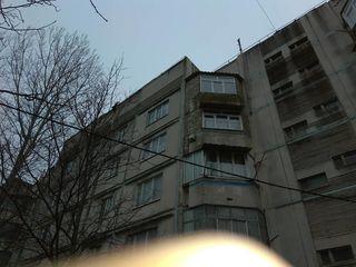 Se vinde apartament .s.Speia Anenii-noi...Zona liniștită..Aproape de Nistru..