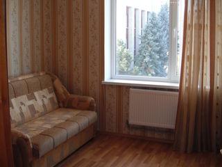 Продается квартира в центре г. Дрокия
