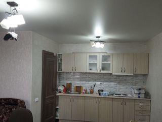 Spre vinzare apartament de tip studio cu 1 odaie, full mobilata, 38 m.p. Doar la pret de 17 000 euro