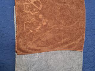 Продам полотенца