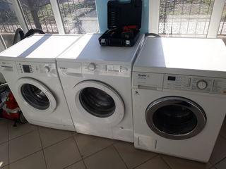Ремонт стиральных машин . A также их установка и подключение