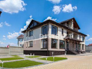 Duplex, Ciocana, 300 m2, extrem de spațios