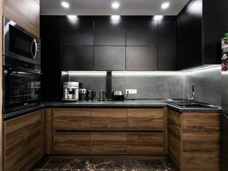 Apartament superb langa Kaufland, Solomon Construct, Ciocana.
