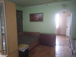 2-х комнатная в центре
