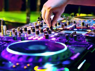 DJ NUNTA - CUMETRIE -  ANIVERSARI.