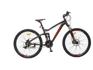 Biciclete, modele  noi de calitate superioara !!!