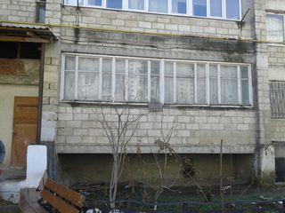 Vind apartament podvoloci