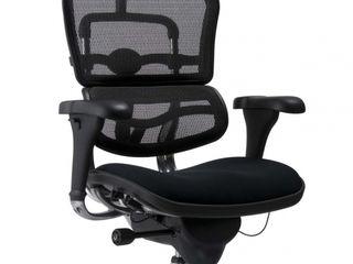 Кресла и стулья для компьютера из Чехии! Новогодние скидки!