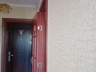 Vind apartament cu o camera in Soroca