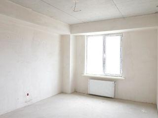 Pret mic, bloc dat in exploatare, ultimul apartament cu 2 camere, de mijloc, Telecentru,  39 000 €