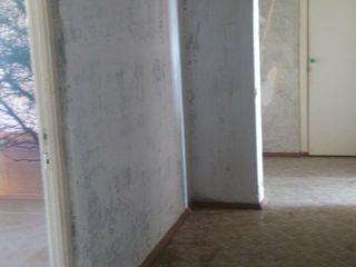 Продам срочно квартиру в Бендеры или обмен в Григориополь на 3-х ком