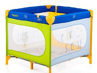 Распродажа!!! манежи chipolino 900 lei bebelush.com бесплатная доставка по кишинёву